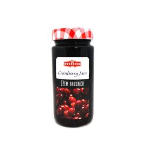PODRAVKA  Cranberry 430g