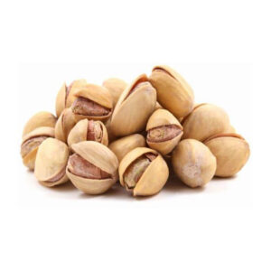 Pistachios Salted  400g