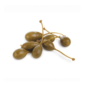 ROSA Capers  100g