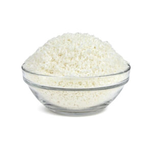 ROYAL FIELDS Shredded Coconut 1kg
