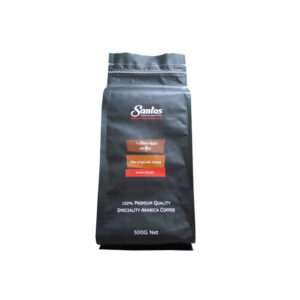 Santos  Lebanese  Special  Mix  Coffee  500g