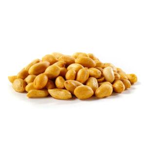 Peanuts Unsalted  475g